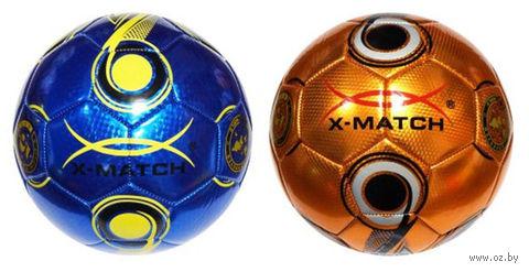 Мяч футбольный (арт. 63954)