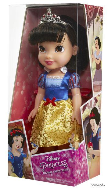"""Кукла """"Принцесса Белоснежка"""" — фото, картинка"""