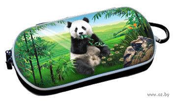 """PSP Сумка 3D """"Panda"""" (PA-102)"""