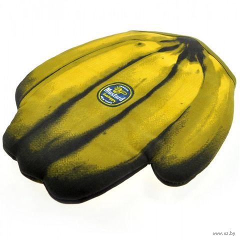 """Прихватка """"Cool Bananas"""""""