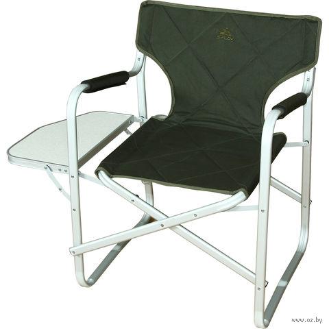 """Кресло кемпинговое """"Comfort"""" Al"""