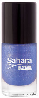 "Лак для ногтей ""Sahara"" (тон: 67)"