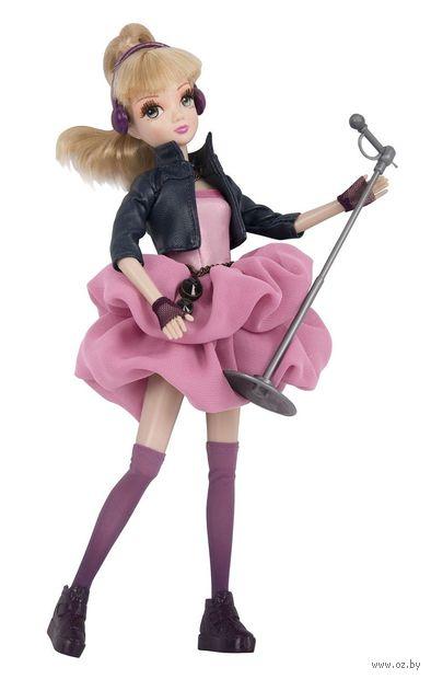 """Кукла """"Соня Роуз. Музыкальная вечеринка"""" — фото, картинка"""