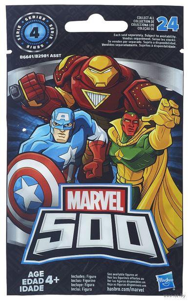 """Фигурка """"Marvel Classic"""" — фото, картинка"""