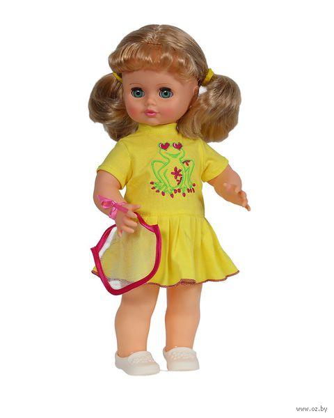 """Музыкальная кукла """"Инна"""" (43 см; арт. В442/о)"""