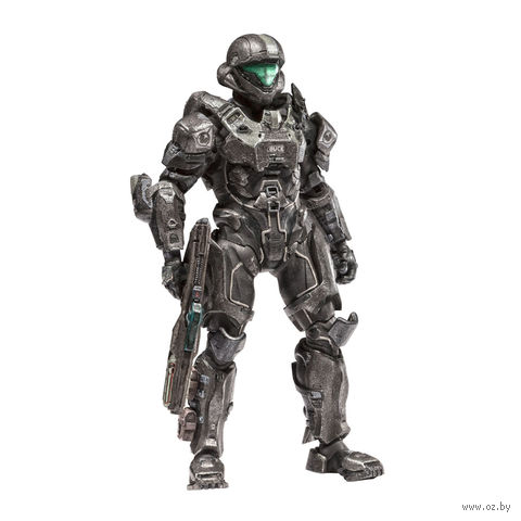 Фигурка Halo 5. Spartan Buck