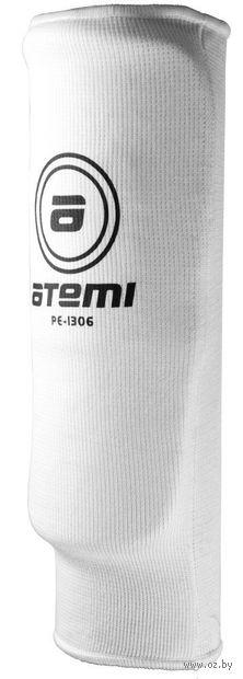 Защита голени PE-1306 (M) — фото, картинка