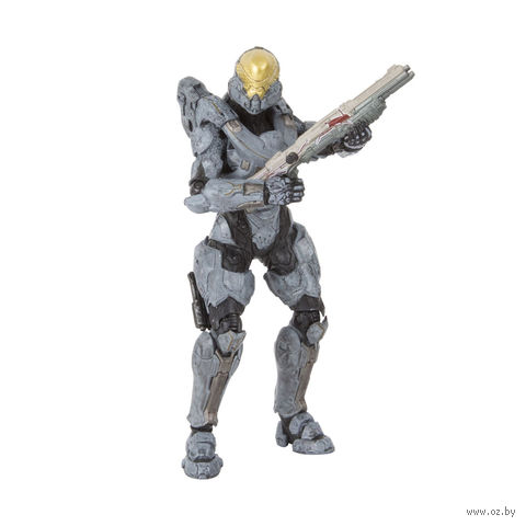 Фигурка Halo 5. Spartan Kelly