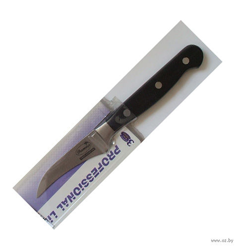 """Нож для овощей """"Provence"""" (195 мм) — фото, картинка"""