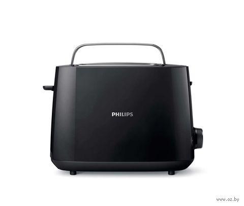 Тостер Philips HD2581/90 — фото, картинка