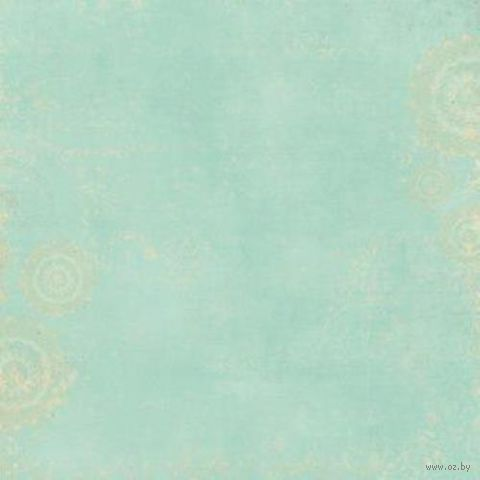Бумага для скрапбукинга (арт. FLEER071)