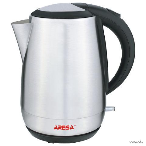 Электрочайник Aresa AR-3417 — фото, картинка