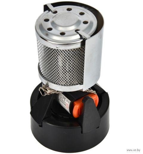 "Лампа газовая ""Mesh"" (арт. TL-603) — фото, картинка"