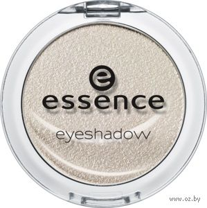 "Тени для век ""Mono Eyeshadow"" (тон: 01)"