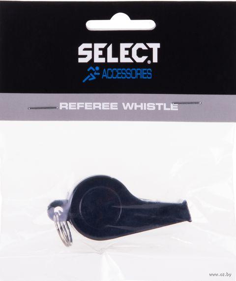 """Свисток """"Whistle Bakelite"""" (арт. 702006) — фото, картинка"""