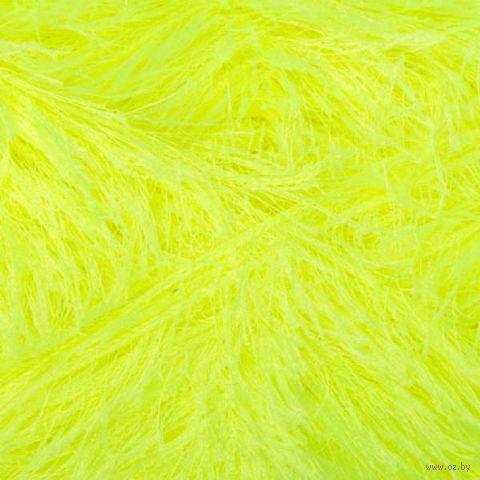 NAZAR. Травка №SH300 (100 г; 150 м) — фото, картинка