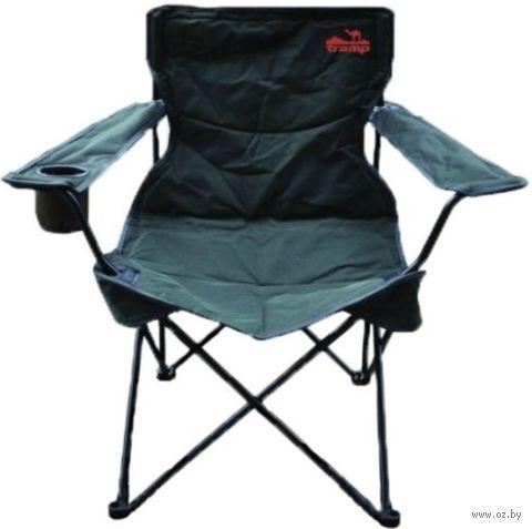 "Кресло ""Standart"" — фото, картинка"