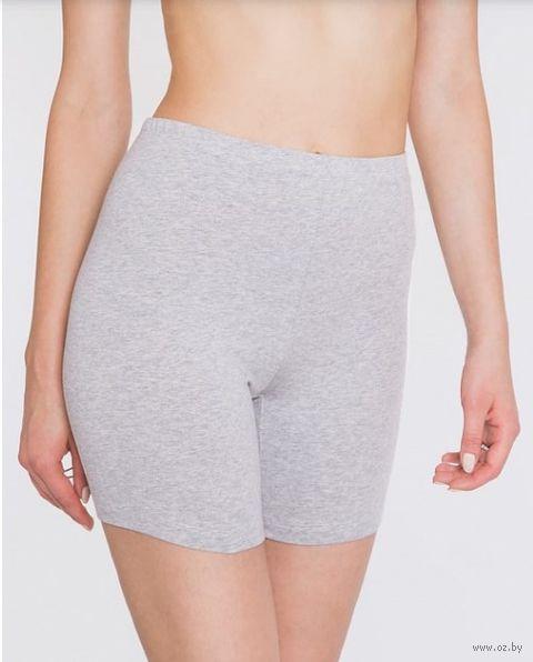 """Панталоны женские """"412906"""" (р.122, серый) — фото, картинка"""