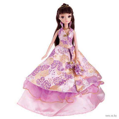 """Кукла """"Соня Роуз. Сахарная слива"""""""