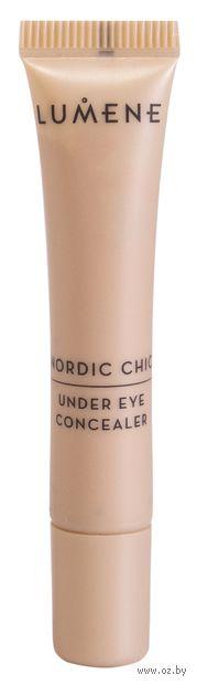 """Средство для кожи вокруг глаз """"Under Eye Concealer"""" — фото, картинка"""