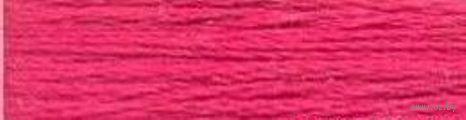 "Мулине ""Bestex"" (арт. 405; хлопок) — фото, картинка"