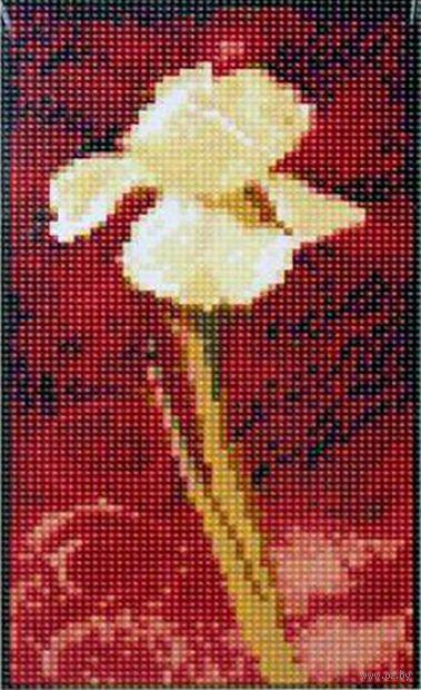 "Алмазная вышивка-мозаика ""Композиция"" (150х270 мм; арт. H0313) — фото, картинка"