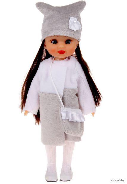 "Кукла ""Бьянка"" (36 см)"