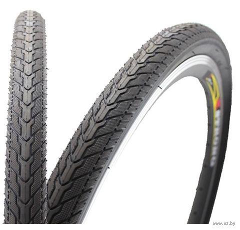"""Покрышка для велосипеда """"R210 Sintra"""" (24"""") — фото, картинка"""