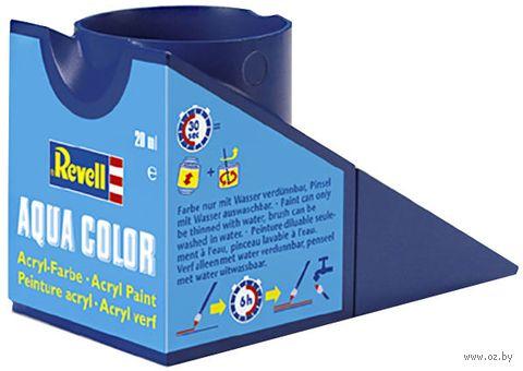 """Краска акриловая для моделей """"Aqua Color"""" (бежевая; 18 мл) — фото, картинка"""