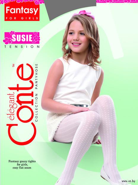 "Колготки детские ""Conte. Susie"""