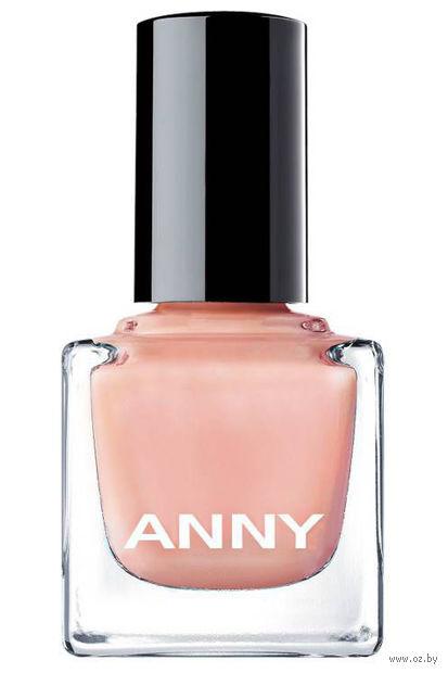 """Лак для ногтей """"Anny Nail Polish"""" (тон: 168.50, bikini bash) — фото, картинка"""