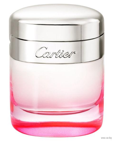 "Туалетная вода для женщин Cartier ""Baiser Vole Lys Rose"" (30 мл)"
