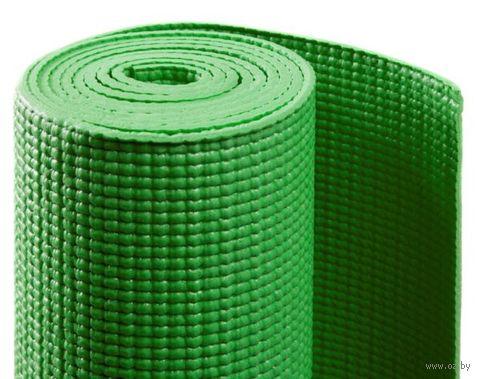 Коврик для йоги (173х61х0,5 см; арт. 600865) — фото, картинка