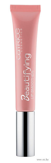 "Блеск для губ ""Beautifying Lip Smoother"" (тон: 040)"