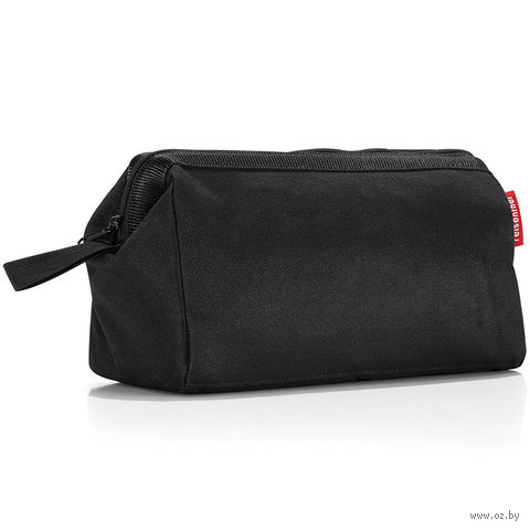 "Косметичка ""Travelcosmetic"" (black)"