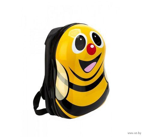 """Рюкзак """"Пчела"""" — фото, картинка"""