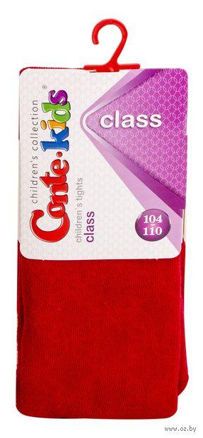 """Колготки детские """"Conte-kids. Class 191"""" (арт. 105030201913)"""