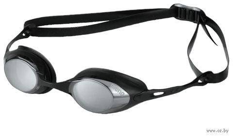 """Очки для плавания """"Cobra Core Mirror"""" (арт. 92354 55) — фото, картинка"""