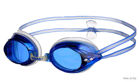 """Очки для плавания """"Drive 3"""" (арт. 1E035 77) — фото, картинка"""