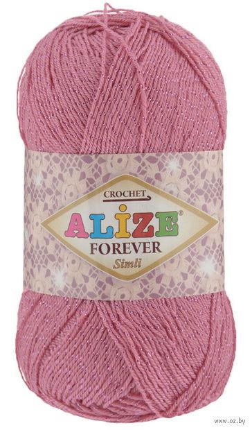 "Пряжа ""ALIZE. Forever Simli №39"" (50 г; 280 м) — фото, картинка"