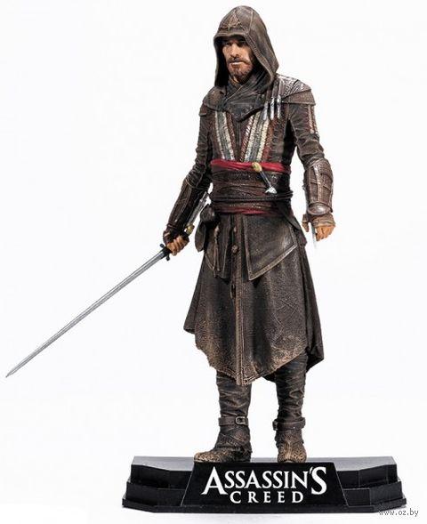 """Фигурка """"Assassin's Creed. Aguilar"""" — фото, картинка"""