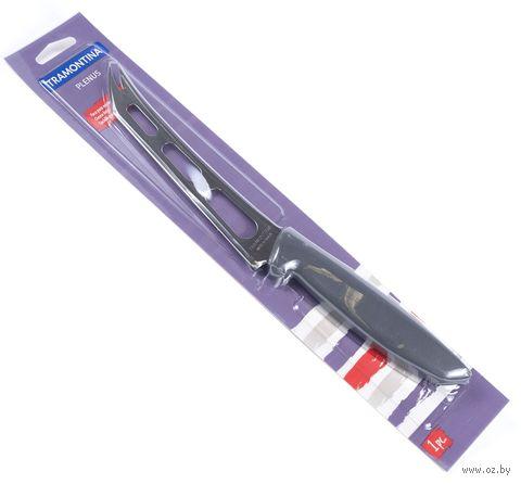 "Нож для сыра ""Plenus"" (275 мм; арт. 23429166) — фото, картинка"