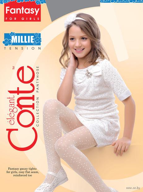 "Колготки детские ""Conte. Millie"""