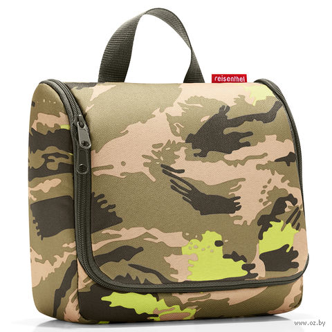 "Сумка-органайзер ""Toiletbag"" (camouflage)"