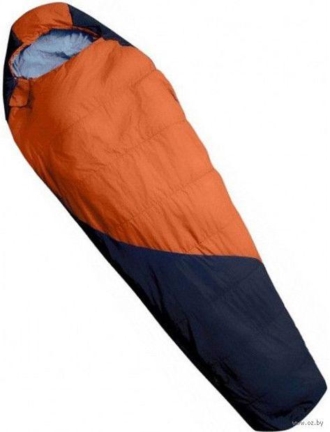 """Спальный мешок """"Mersey"""" (V2) — фото, картинка"""