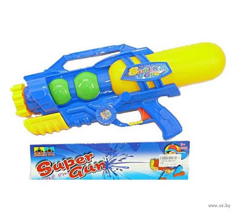 Водяной пистолет (арт. HQ60006)