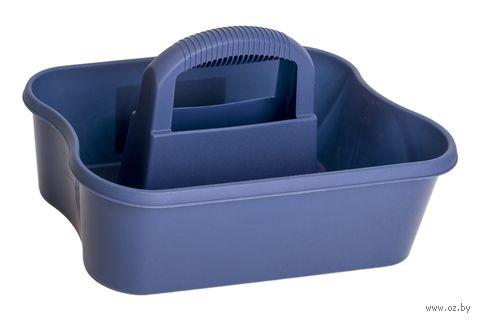 Органайзер для моющих средств (340х250х110 мм) — фото, картинка