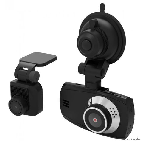Видеорегистратор Ritmix AVR-955 — фото, картинка