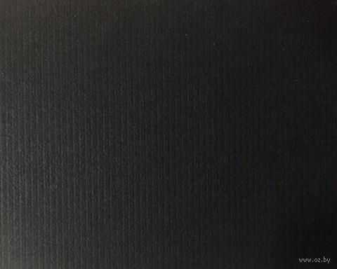 Паспарту (15x21 см; арт. ПУ2493) — фото, картинка