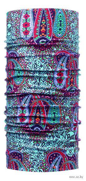 """Бандана """"Insect Shield"""" (talie) — фото, картинка"""